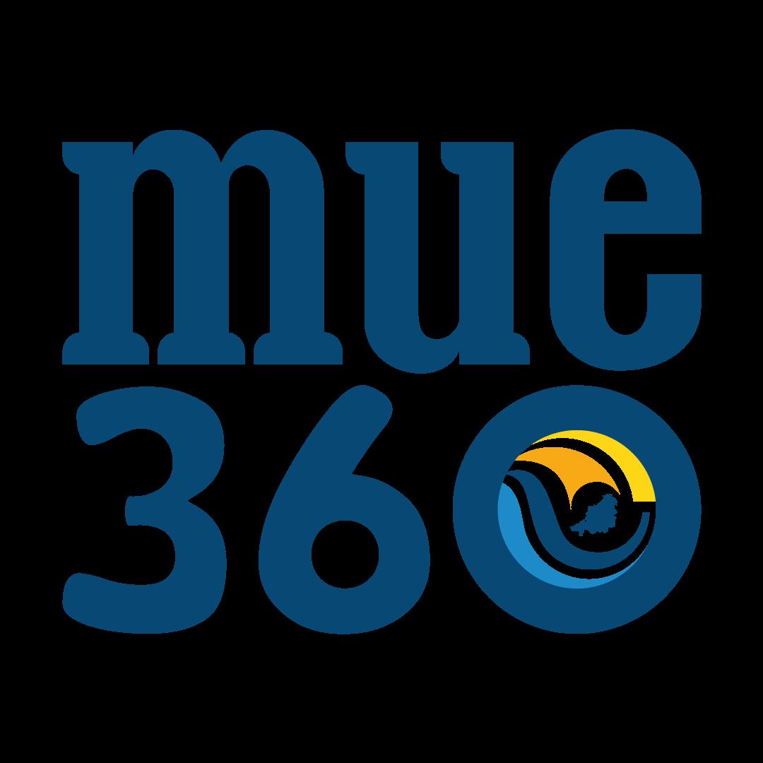 mue360